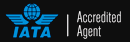 IATA accreditation
